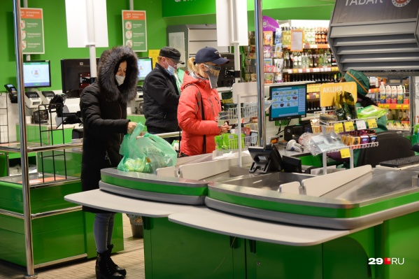 В День молодежи жителям региона придется планировать покупку горячительных напитков заранее