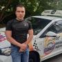 """«<nobr class=""""_"""">150 000</nobr> рублей в месяц, если брать много заказов»: водитель такси честно рассказал о своих буднях"""
