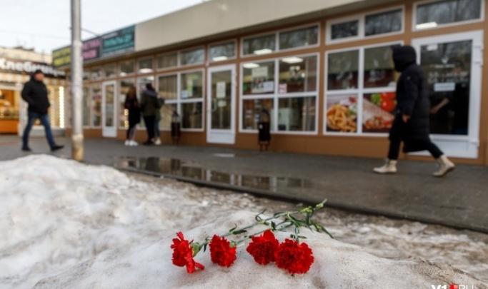 В Волгограде вынесли приговор жестокому убийце 16-летнего подростка