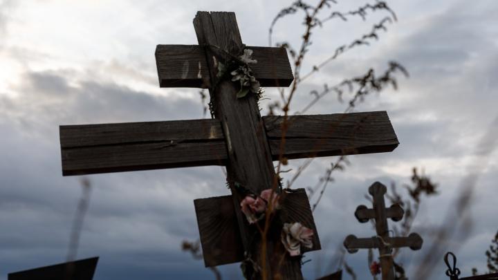 Руководитель УФАС обвинил городскую думу Волгограда в нежелании менять правила похорон