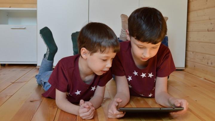 Скоро в школу: эксперты МТС помогут выбрать мобильный тариф для ребенка