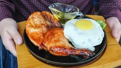 В нижегородскую исправительную колонию купят гриль для кур за 150 тысяч рублей
