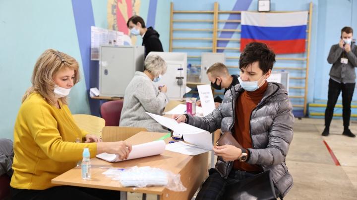 «Неужели гражданина России так просто лишить права голоса?»: челябинцу не разрешили голосовать по временной прописке