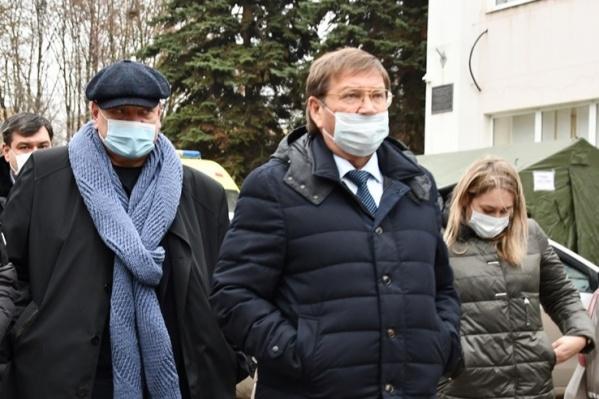 """Борзенко задержали <nobr class=""""_"""">12 апреля</nobr>"""