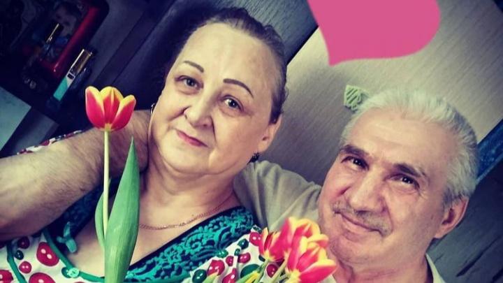 Обида за пожилых: уфимка рассказала, что ее отца с поражением легких от COVID-19 не госпитализировали 9 дней