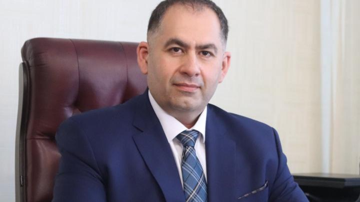 Будут ли застраивать район Кольцово? Глава Октябрьского района отвечает на вопросы читателей E1.RU