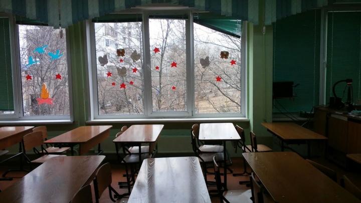 Уволенная за избиение детей учительница устроилась в школу и взялась за старое