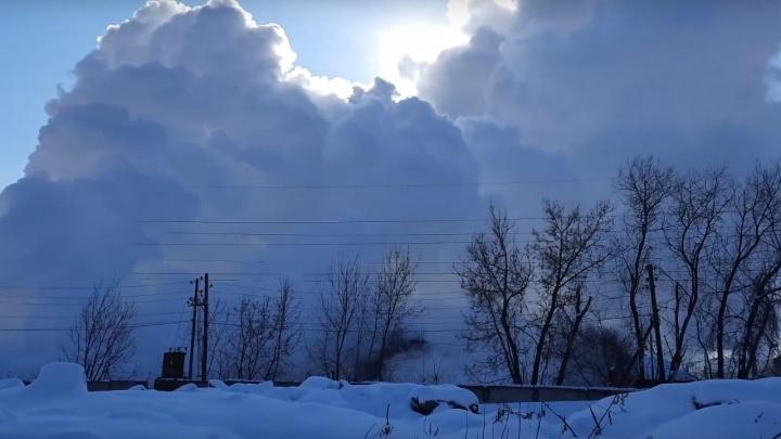 Жители Индустриального района жалуются на холод в квартирах после масштабной аварии. Что говорят теплоэнергетики?