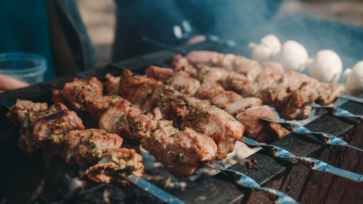 На тюменском предприятии, которое выпускает свинину, нашли опасную инфекцию