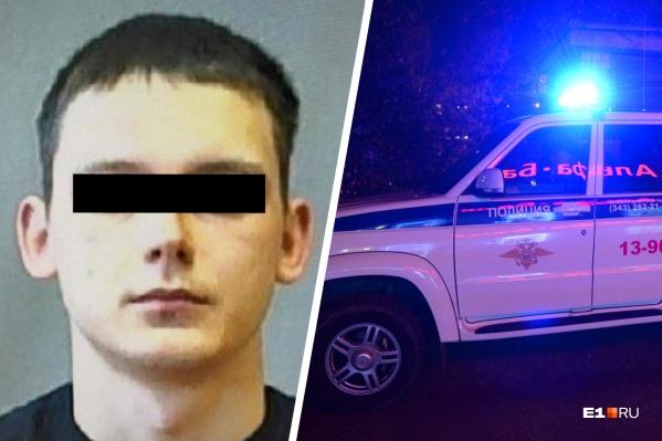 Молодого человека поймали на мошенничестве: он обманывал доверчивых девушек
