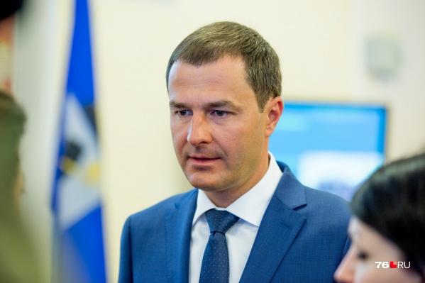 Депутат муниципалитета перечислил все скандалы и уголовные дела, затронувшие имя мэра Ярославля