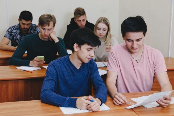 Как устроено современное экономическое образование и чем оно отличается от прежнего