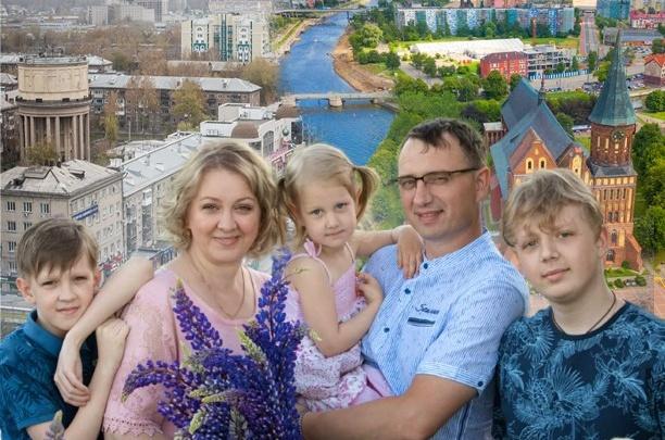 «Надоело до чертиков»: истории сибиряков, переехавших в Калининград. Сколько стоит жизнь там и какие зарплаты?