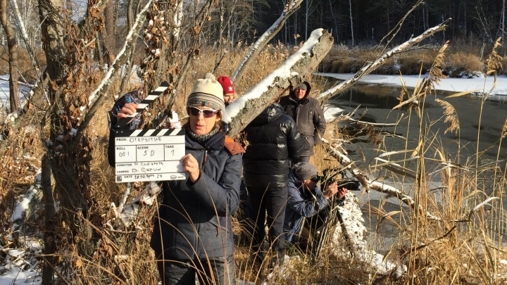 Фильмы двух екатеринбургских режиссеров попали в программу крупного кинофестиваля в США