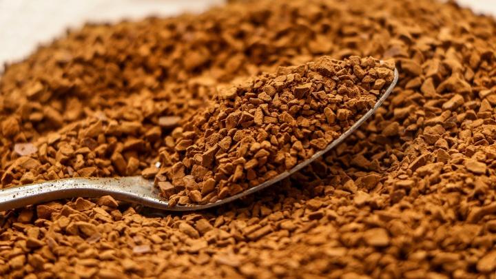 «Лучшее начало дня»: пять редких и очень крутых способов приготовить растворимый кофе