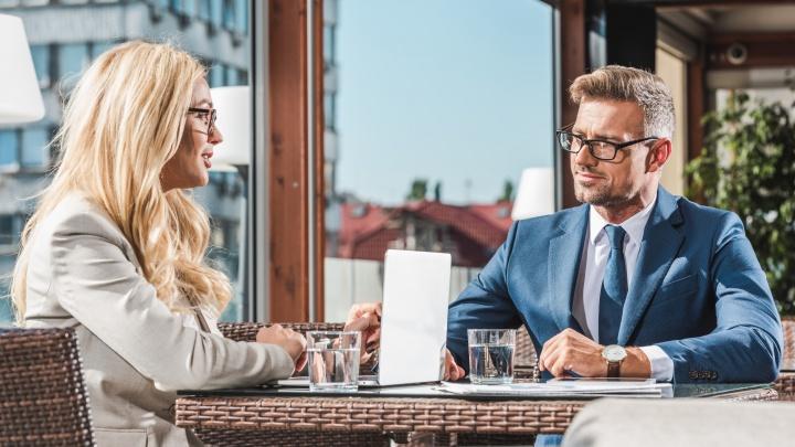 Тендеры и госзакупки: разбираемся, где искать крупных заказчиков для своего бизнеса