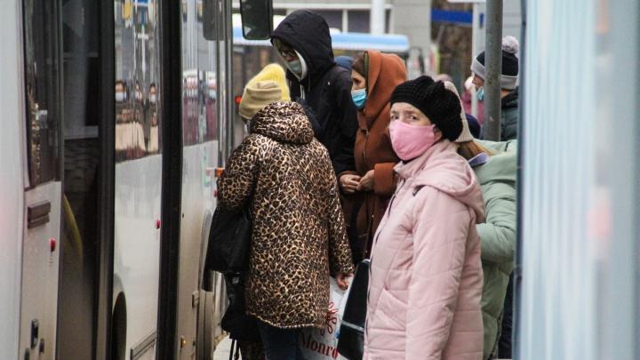Глава Башкирии Радий Хабиров вновь изменил коронавирусный указ