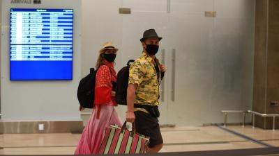 Россия закрыла перелеты в Турцию и Танзанию. Что теперь делать туристам?
