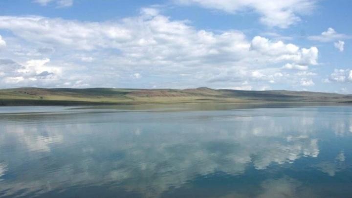 Променяли Черное море на озёра Хакасии: где красноярцы отдыхали этим летом