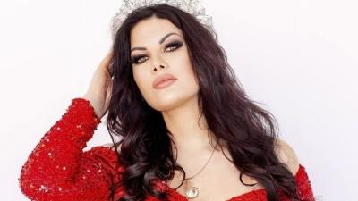 Бизнесвумен и помощница депутата из Ярославля вошла в топ-100 самых красивых женщин России