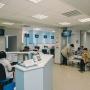 «Медгород» возвращает деньги за долечивание пациентов в гостинице частями