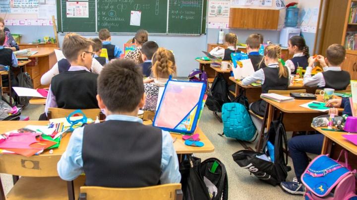 «Сына не взяли в школу, потому что не смог поднять карандаш с пола»: крик души мамы мальчика с ДЦП