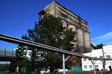 Замгубернатора Кузбасса прокомментировал пожар на обогатительной фабрике, где погибла крановщица