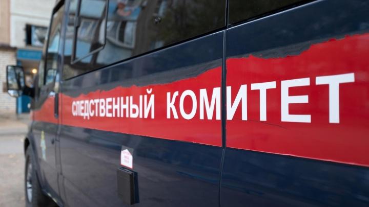 Под Волгоградом мужчину убили из-за конфликта на дороге