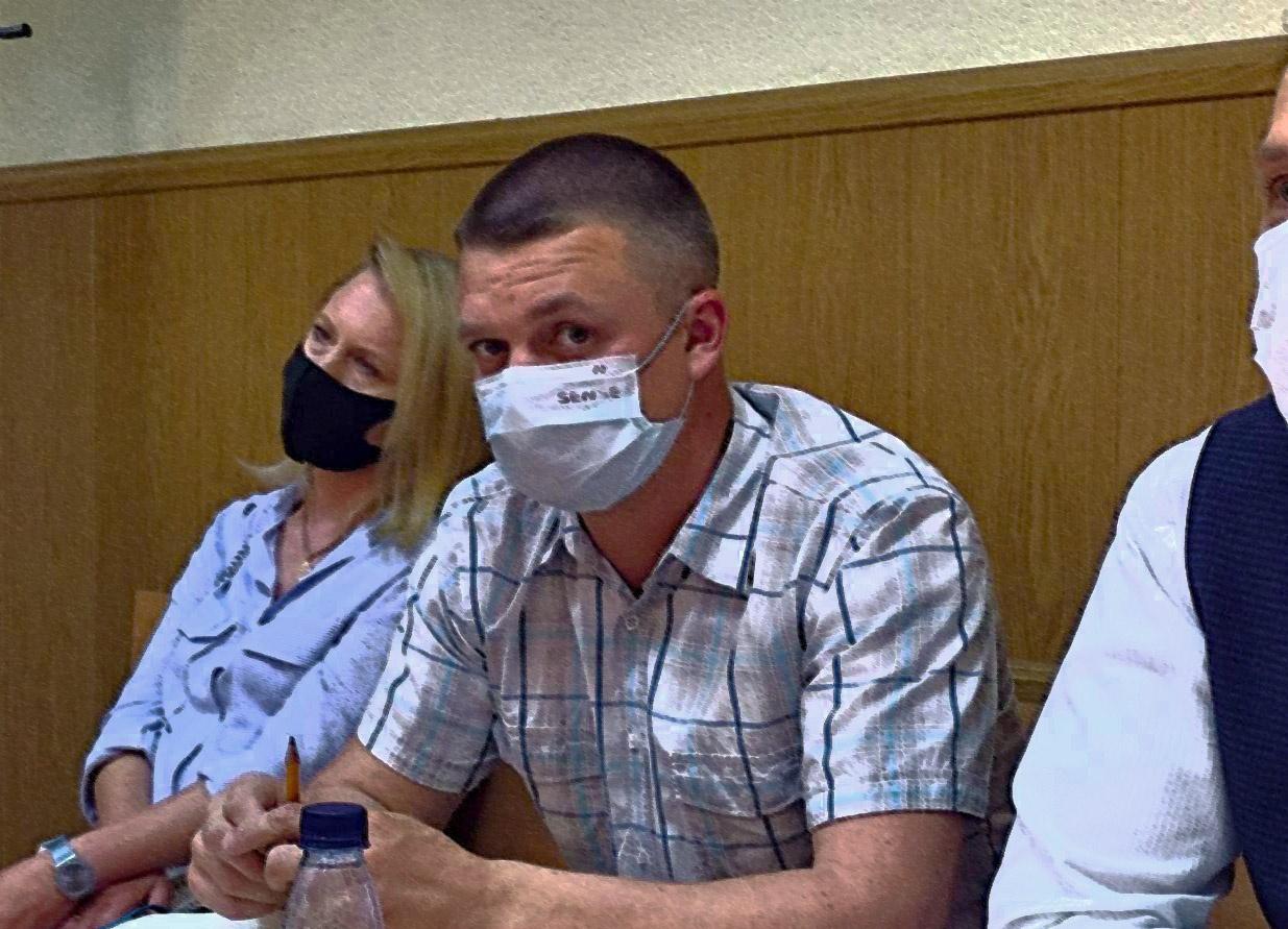 Евгений Емельянов