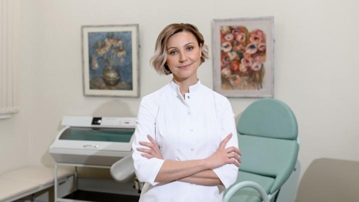 Зуд, опущение органов и нет удовольствия: гинеколог рассказала о решении деликатных проблем