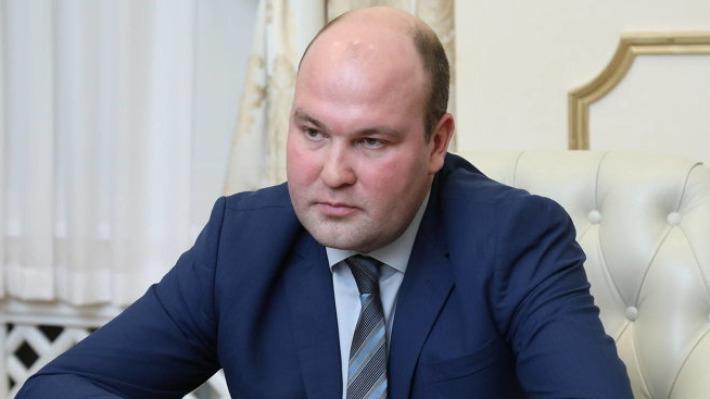 Глава Онежского района объявил об отставке. До него так же сделал глава Шенкурского района