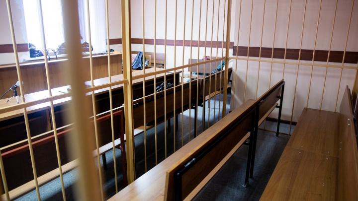 Москвич изнасиловал девочку-подростка в Ярославской области