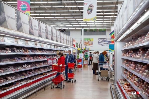 Больше рост кредитов в процентном соотношении был только в Татарстане