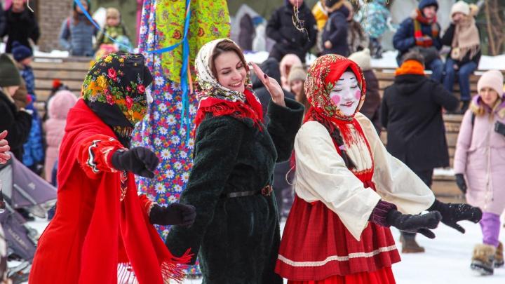 В Башкирии появится новый праздник: рассказываем, кому он нужен
