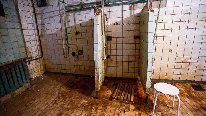 В Волгограде с 1 января вновь поднимают плату за капитальный ремонт