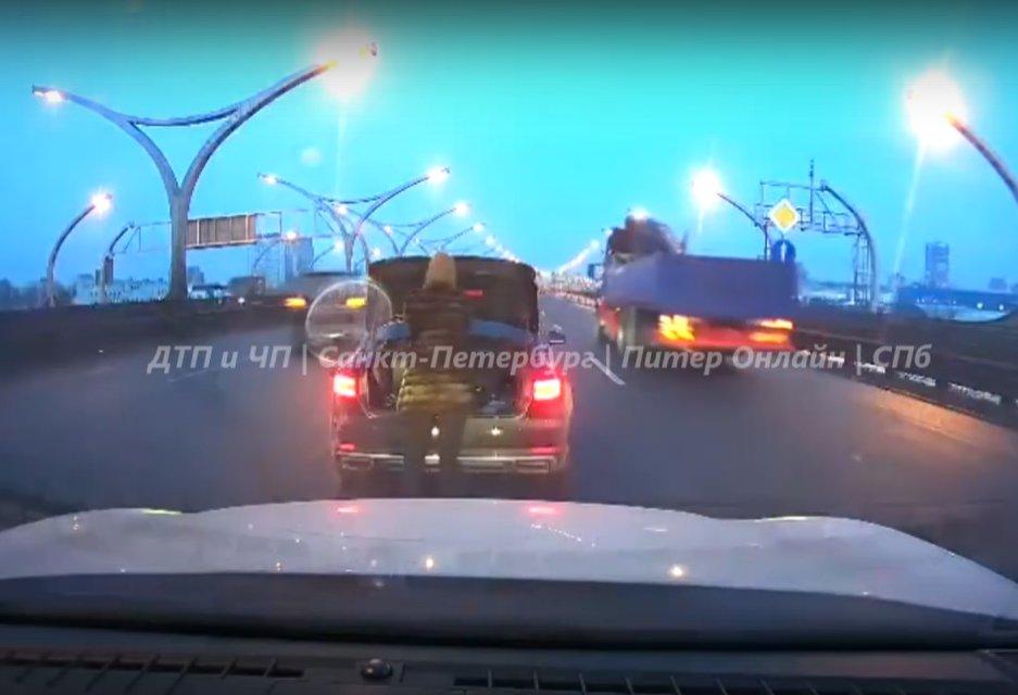 Транспортер в спб зсд марки редукторов к конвейер