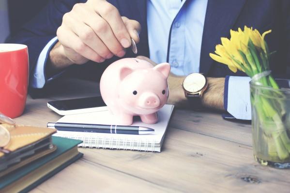 Удобные условия позволят гибко влиять на итоговую прибыль от вклада