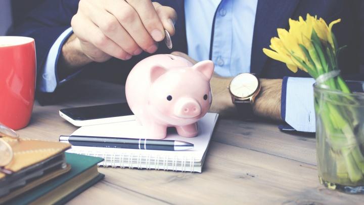 Время приумножать накопления: СТРОЙЛЕСБАНК предложил выгодную ставку по вкладу