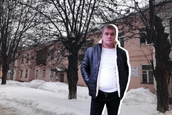 """Приговор Владимиру Санкину вступит в законную силу <nobr class=""""_"""">24 января</nobr>"""