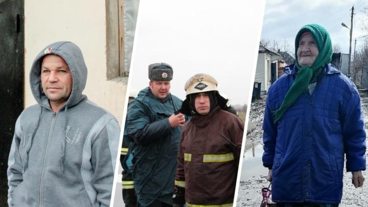 Власти «отжимают» Центральный рынок и снимают ограничения: что случилось в Ростове — итоги недели