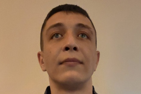«На воле его ждала новая жизнь». Жена заключенного в Башкирии заявила, что его спровоцировали на побег