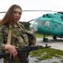 «Нижнее белье тоже отобрали». За два месяца в армии девушка осталась без здоровья и без любимого