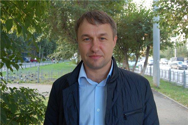 На тюменского адвоката завели уголовное дело. Его обвиняют в покушении на мошенничество