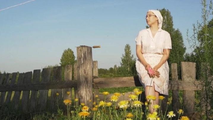 Пермячка создала видеопроект Country Home: в нем она показывает иностранцам эстетику русской деревни
