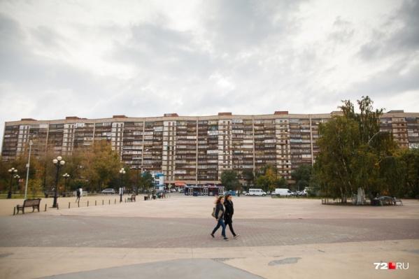 Ямальцы получают почти в два раза больше, чем тюменцы