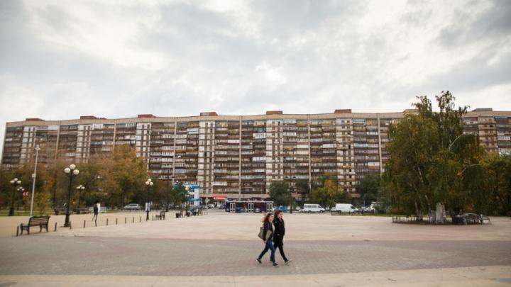 Тюменьстат: средний тюменский работник получает 54,5 тысячи рублей в месяц