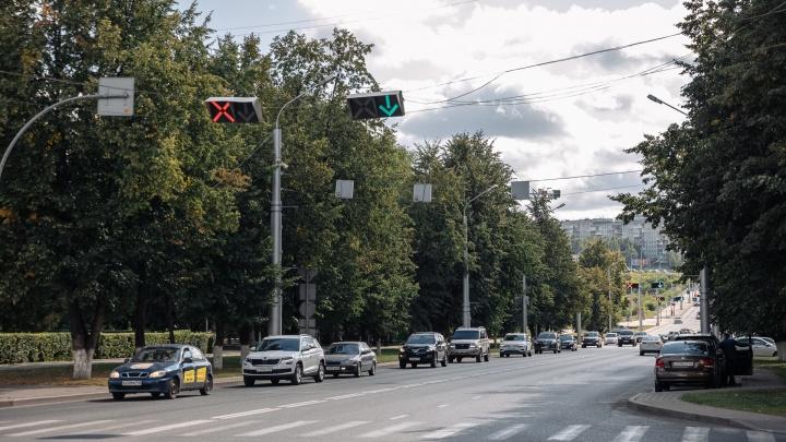 Кемеровская ГРЭС возобновила подачу электричества после аварии