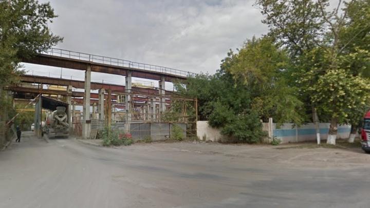Мэр Самары вынесла решение по высотной застройке Зубчаниновки