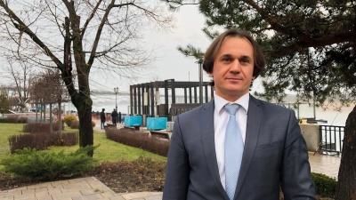 «Видели бы лицо судьи…» Задержанный адвокат стал защищать ростовчан, попавших в суды после протестов
