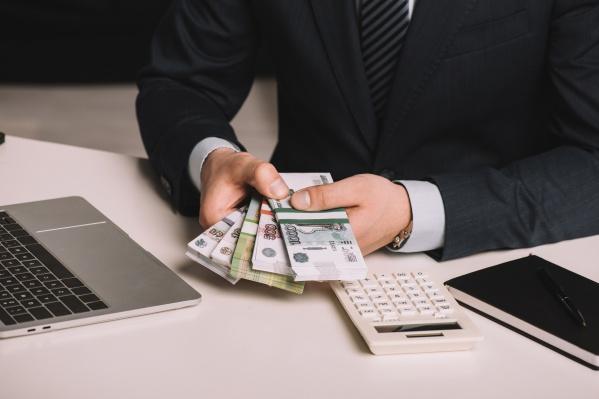 Клиенты чаще выбирают не стратегию накопления, а быструю реализацию задуманного — в этом банк идеально подходит